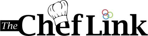 Cheflink--logo
