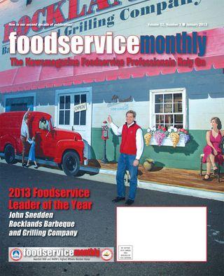 FSM COVER 0113